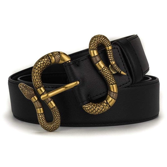 1cd2deab6cb Gucci Accessories